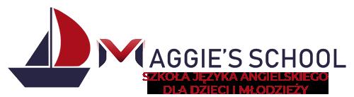 Maggies School
